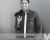 Giju John Latin-Indian fusion Bollwood Hollywood